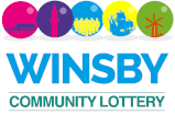Winsby Community Lottery